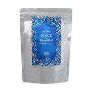 BLACK is Beautiful スローな水出しコーヒーパック (4パック入り2リットル分)