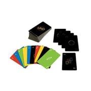 GYH69 UNO(ウノ) ミニマリスタ [カードゲーム]