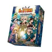 Dr.STONE ボードゲーム 千空と文明の灯 [ボードゲーム]