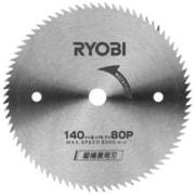 6651567 [丸ノコ刃 タテ・ヨコ兼用刃 140×12.7mm]