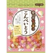春日井なつ菓子 こんぺいとう 85g