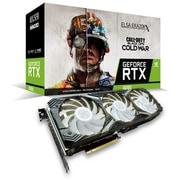 GD3090-24GEREZX [ELSA GeForce RTX 3090 ERAZOR X]