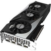 GV-N306TGAMING OC-8GD [NVIDIA GEFORCE RTX 3060 搭載 グラフィックボード]