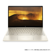 28P29PA-AAAB [HP ENVY x360 13-bd0000 G1モデル 13.3型/Core i5-1135G7/メモリ 8GB/SSD 512GB/Windows 10 Home (64bit)/Microsoft Office Home & Business 2019/ペイルゴールド]