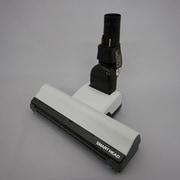 PV-BFH500-003 [吸い口 D-DP15組(W)]