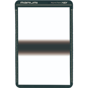 Magnetic Filter 100×150 Center GND8 [カメラフィルター]