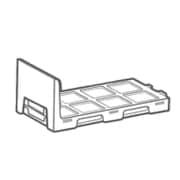 FKA0430064 [加湿機 除菌ユニット 防カビ剤入り]