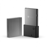 Xbox Series X|S用Seagateストレージ拡張カード