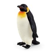 14841 コウテイペンギン