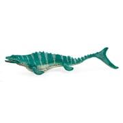 15026 モササウルス
