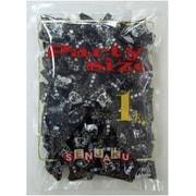 黒あめ 1kg [飴・キャンディー]