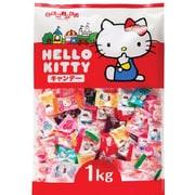 ハローキティキャンデー 1kg [飴・キャンディー]