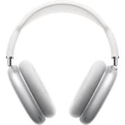 AirPods Max (エアーポッズ マックス) ワイヤレスヘッドホン シルバー [MGYJ3J/A]