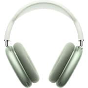 AirPods Max (エアーポッズ マックス) ワイヤレスヘッドホン グリーン [MGYN3J/A]