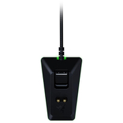 RC30-03050200-R3M1 [Mouse Dock Chroma]