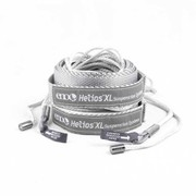 HX002 Helios XL Suspension System Grey [アウトドア テント小物]