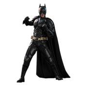 ムービー・マスターピースDX ダークナイト ライジング 1/6スケールフィギュア バットマン(2.0版) [塗装済可動フィギュア 全高約320mm 1/6スケール]