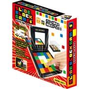 TY-0179 スライドブロックゲーム [対象年齢:6歳~]