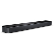 SMART SNDBR 300 BLK [Bose Smart Soundbar 300 ブラック]