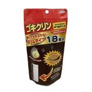 ゴキクリン ホウ酸ダンゴ 18個入