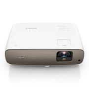 HT3550i [BenQ 4Kシネマプロジェクター 4K(UHD) AndroidTV対応]