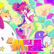 Muse Dash(ミューズダッシュ) 通常版 [Nintendo Switchソフト]