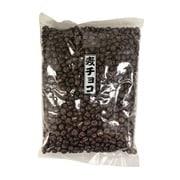 麦チョコレート 240g