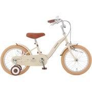 子ども用自転車
