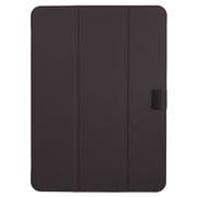 TBC-IPA2000BK [iPad Air2020用 軽量ハードケースカバー ブラック]