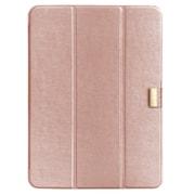 TBC-IPA2000P [iPad Air2020用 軽量ハードケースカバー ピンク]