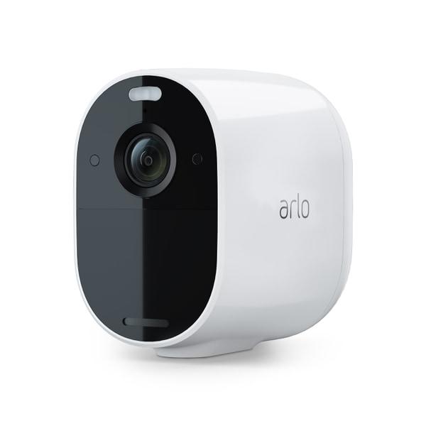 VMC2030-100APS [Arlo Essential 屋外対応ネットワークカメラ カメラ1台モデル]