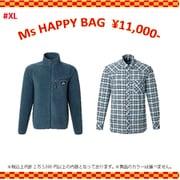 2021年 ME福袋メンズ 11,000円 FK0094 XLサイズ