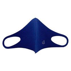 銅 繊維 マスク