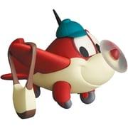 UDF ウルトラディテールフィギュア Disney シリーズ9 Pedro [塗装済完成品フィギュア 全高約55mm]