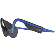 AFT-EP-000024 [OPENMOVE - Elevation Blue]