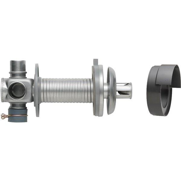FWT6Z2 [薄型給排気筒(Z)]