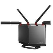 WXR-6000AX12S [AirStation Wi-Fi6 11ax/ac/n/a/g/b対応 4,803+1,147Mbps無線LANルーター親機]