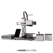 80012 [スナップメーカー2.0 3-in-1 3DプリンターA150 本体]