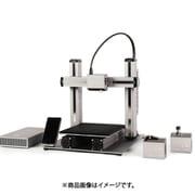 80013 [スナップメーカー2.0 3-in-1 3Dプリンター A250本体]