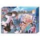AKIBA'S TRIP(アキバズトリップ) ファーストメモリー 限定版 10th Anniversary Edition [PS4ソフト]