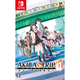 AKIBA'S TRIP(アキバズトリップ) ファーストメモリー 通常版 [Nintendo Switchソフト]
