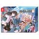 AKIBA'S TRIP(アキバズトリップ) ファーストメモリー 限定版 10th Anniversary Edition [Nintendo Switchソフト]