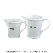 CH05-K212 [メジャーリング ジャグ 500ml]