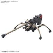 HG 86-エイティシックス- ジャガーノート(遠距離砲撃仕様) [1/48スケール プラモデル]