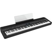 FP-90X-BK [デジタルピアノ ブラック]
