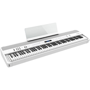 FP-90X-WH [デジタルピアノ ホワイト]
