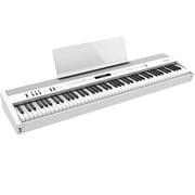 FP-60X-WH [デジタルピアノ ホワイト]