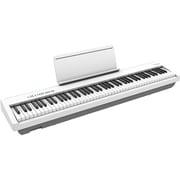 FP-30X-WH [デジタルピアノ ホワイト]
