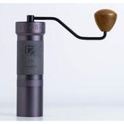 LG-1ZPRESSO-JPPRO [コーヒーグラインダー JPpro]