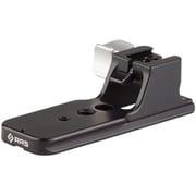 LCF-101 [LENS FOOT FOR SONY FE 100-400mm f/4.5-5.6 G]